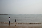 Qingdao, a city you have to visit