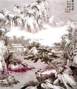 Top Ten Famous Traditional Chinese Music Pieces